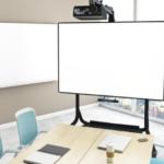 tableau-blanc-interactif
