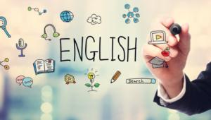 apprendre-langue-des-affaires
